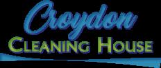 Croydon Cleaning House